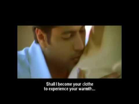 Aazhiyilae   Dhaam Dhoom
