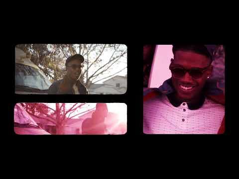 LUUBANGAS X OJB.DC - Thin Lines (Official Video)