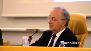 Etica pubblica e dignità dello stato - Piercamillo Davigo
