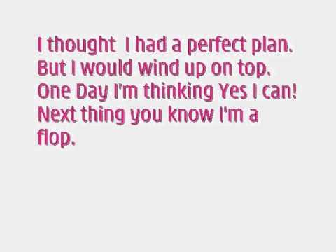 Sharpay's Fabulous Adventure- New Yorks Best Kept Secret lyrics