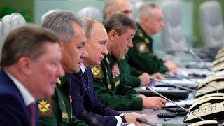 Австрийские Сми: Россия Опережает Сша На Десятки Лет!