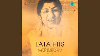 Tera Mera Pyar Amar (Instrumental)