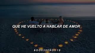 Juanes - Es Por Ti // Letra