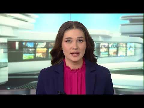 Новости Татарстана 23/03/20 понедельник 19:30   ТНВ