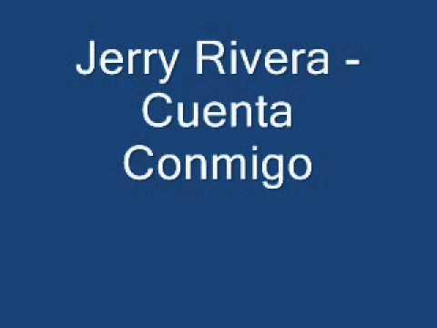 letra de una y mil veces de jerry rivera: