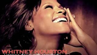 Whitney - I Wanna Dance With Somebody - Changa Techno Remix.flv