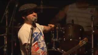 NOFX - Linoleum (Live