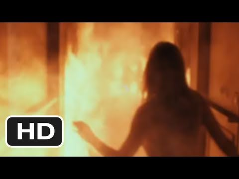 11-11-11 Official Full Movie Trailer (2011) HD