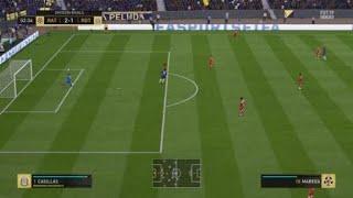 FIFA 19_20181003210736