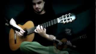 MallarMusicBox 2 - Mallarmargens: Gustavo Bonfá