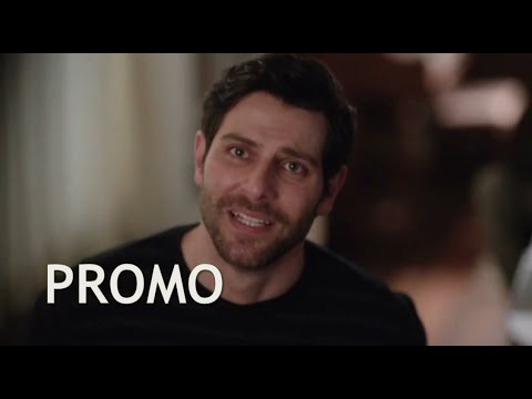 Download A Million Little Things 3x15 Promo - Season 3 Episode 15 Promo - Not Alone