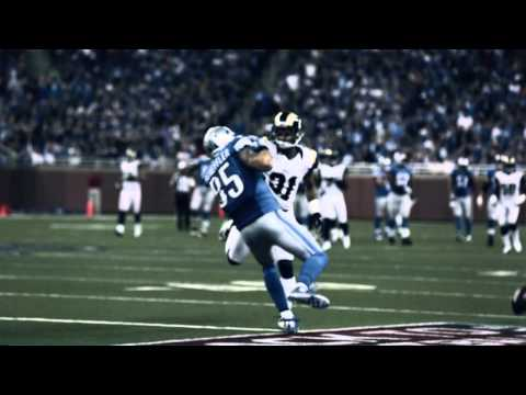 Under the Lights - Cortland Finnegan