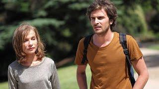 L'AVENIR Bande Annonce (Isabelle Huppert - 2016)