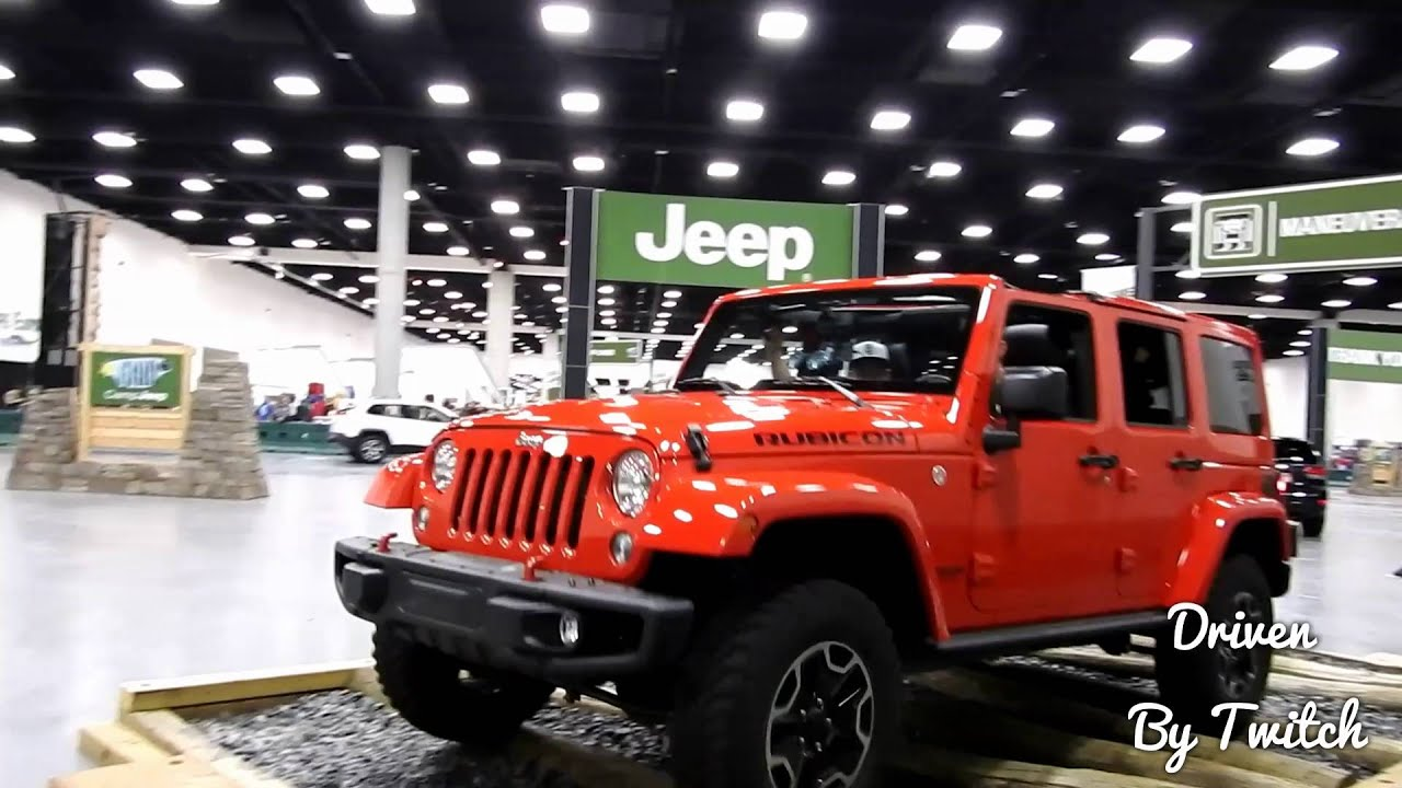 black online on view s diego in certificate jeep ca copart salvage left auctions cherokee lot carfinder en san auto sale
