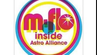 M-flo inside / 20040317 track 07.