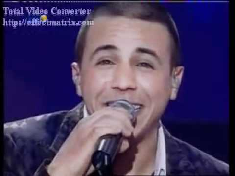 cheb faudel 2010 mp3