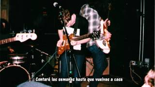 Teen Suicide - I Wanna Be A Witch. (Subs Esp)