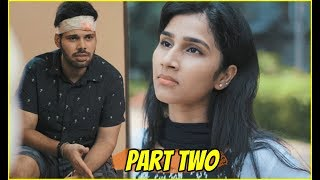 EVERY GIRL WANT TO MARRY A GUY LIKE HIM ! (Part 2)
