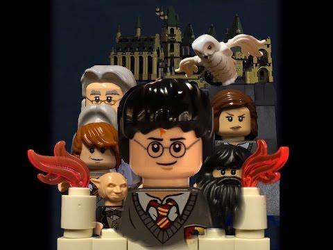 Feste e Anniversari Regali per Ragazzi  0 Lego Harry Potter Castello di Hogwarts (71043)