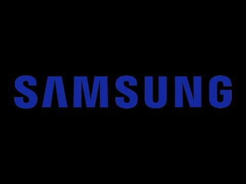 15. Samsung Success Story in Hindi (Lee Byung Chul life story)