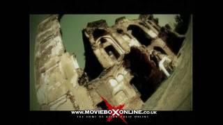 DUSHMAN [FULL SONG] - PREET HARPAL {OFFICIAL VIDEO}- TERIYAN ADAVAAN