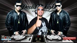 Dj Tavo Mix 2011 Besame Official Remix HD El Juergon De Moda 2011.
