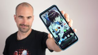 Nokia XR20 Review | Super-Rugged, But At What Cost?