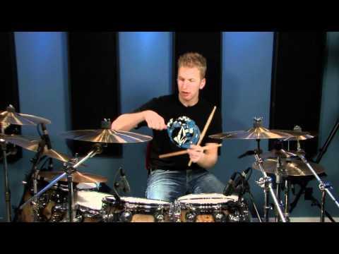 Stevie wonder 39 superstition 39 kyle radomsky drum cover doovi - Zz top la grange drum cover ...