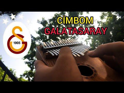 SIFIRDA BAĞLAMA DERSİ 4 ( NOTALARI ÖĞRENİYORUZ from YouTube · Duration:  10 minutes 55 seconds