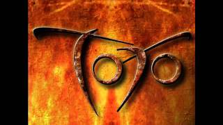 Toto  -  ROSANNA   --  High Quality Audio -- HQ -- LYRICS