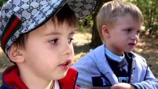 Сериал Байки: Корецкая Анастасия и Третьяк Карина