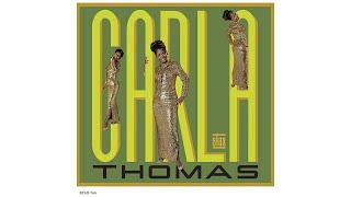 Carla Thomas - B-A-B-Y ( Audio)