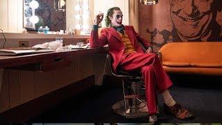 Orheyn - Lay Lay (Joker Song)