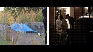 Cierra septiembre con 28 homicidios; cifra histórica