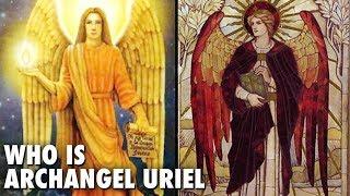 Baixar Who Is Archangel Uriel