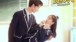 [ENG SUB]The Big Boss Recap! - Liao Danyi says I Love U!!!! Hahahahaha