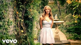 Taryn Southern - Thinking Out Loud - (Ed Sheeran Cover)