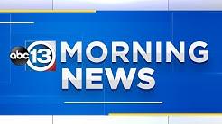 ABC13's Morning News - December 27, 2019