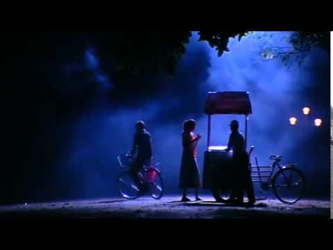 Adada adada(Santhosh Subramaniyam) - Jeyam Ravi & Jeliniya
