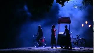 [MP4] Adada Adada Adada Download Santosh Subramaniam