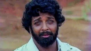 Kanavugaley Kanavugaley Video Songs # Tamil Songs # Anandha Ragam # Tamil Sad Songs