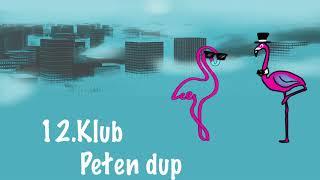 Sowa - Klub pełen (prod.DJ Club Banger)