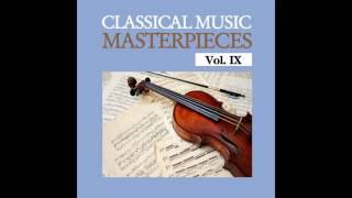 05 London Festival Orchestra - Symphony No. 5 in C-Sharp Minor: V. Rondo, Finale - Allegro giocoso