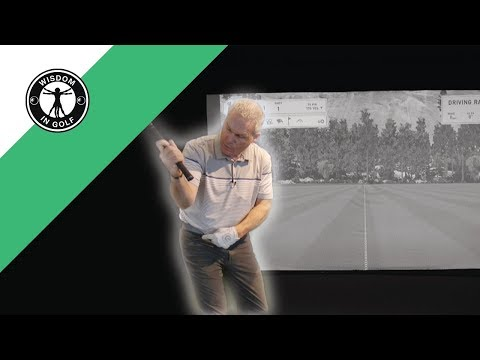 WHAT IS WRONG WITH GOLF INSTRUCTION