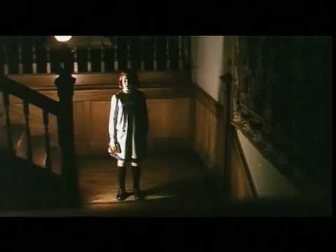 The Others trailer ita