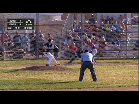 falcons-rally-to-edge-hawks-in-baseball