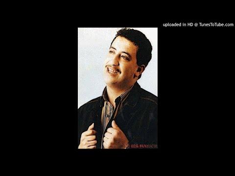 Cheb Hasni Shourek Ma Ydoum Ghir 45 Youm By мя нσυssєм