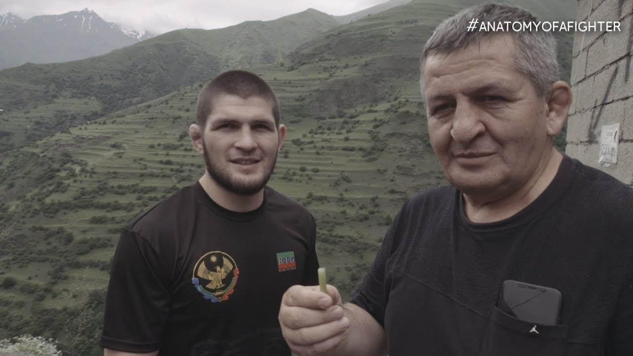 Image result for khabib dagestan
