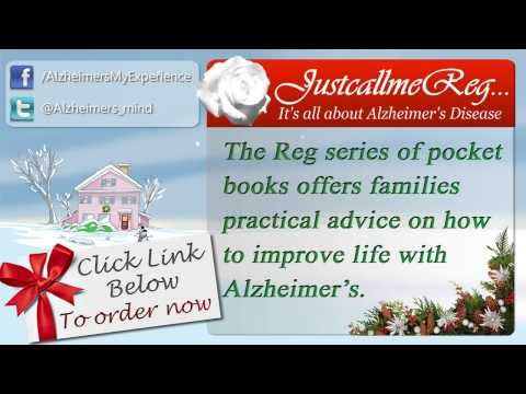 What is Alzheimer's Disease and Dementia Explained