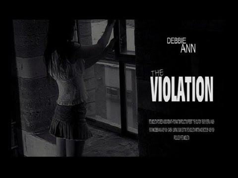 Female Slaves Revenge | FREE Full Horror Movie from YouTube · Duration:  1 hour 23 minutes 32 seconds